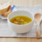 ホワイト たっぷりボウル 小 11cm アウトレット込み  和食器 白い食器 汁碗 茶碗 ボウル スープボウル 子供食器 小鉢 カップ