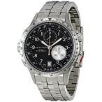 ショッピングハミルトン Khaki ETO Men's Watch