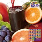 ジュース ギフト カルピス ウェルチ 100%果汁ギフト WS30 お祝い返し 内祝い 出産 結婚 引き出物 法要