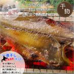 北海道 一夜干し 詰合せ ほっけ開き一夜干し 秋刀魚開き一夜干し 宗八かれい一夜干し 姫鱈一夜干し 真いか一夜干し セット 直送品