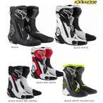 alpinestarsレーシングブーツ 【アルパインスターズ】 SMX PLUS