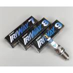 NGKイリジウムプラグ【正規品】 IRIWAY7、IRIWAY8、IRIWAY9