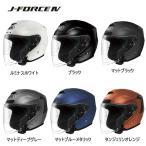SHOEI(ショウエイ) J-FORCE4  Jフォース4