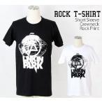 ロックtシャツ バンドtシャツ パンク Linkin Park リンキン パーク Mサイズ Lサイズ 黒色 白色