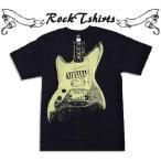 ロックtシャツ バンドtシャツ パンク NIRVANA ニルヴァーナ Sサイズ Mサイズ Lサイズ 黒色