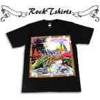 ロックTシャツ Helloween ハロウィン Sサイズ Mサイズ Lサイズ 黒色