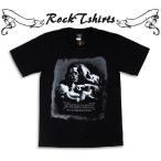 ロックTシャツ Megadeth メガデス Mサイズ Lサイズ 黒色