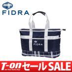 ボストンバッグ メンズ レディース フィドラ FIDRA 20