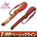 クランク 日本正規品 CLUNK クラブケース ゴルフウェア レディース