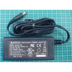 ACアダプタ  12V 3A API336-1230 ワイド Anthin社製
