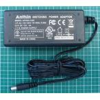 ACアダプタ  12V2A API324-1220 Anthin社製