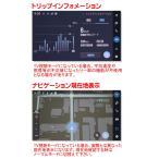 キット取付作業でのパネルへの傷付き防止にお役立て下さい。