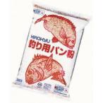 ヒロキュー 配合エサ 釣り用パン粉1kg ☆ポイント全額払い不可