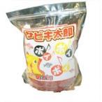 オリジナル 冷凍えさ サビキ太郎徳用 2kg入り アミエビ ☆ポイント全額払い不可