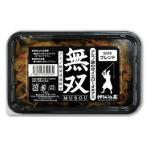 ブレーン 冷凍エサ 押江込蔵 無双(88g)イエローオキアミ ☆ポイント全額払い不可
