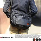 男性用 ショルダーバッグ 斜めがけ 大容量 大きめ カジュアル