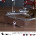 ハズキルーペ コンパクト カラーレンズ 正規 人気 CM  父の日 Hazuki ラッピング 可 1.32倍 1.6倍 1.85倍
