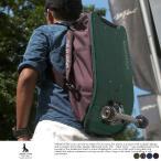 スーツケース Sサイズ wheel of life スケートボード キャリーバッグ 24L おしゃれ キャリーケース ボストンバッグ