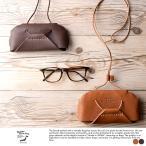 メガネケース 革 おしゃれ 日本製 Butler Verner Sails ハンドクラフト レザー グラスケース  メガネケース 本革 日本 国産