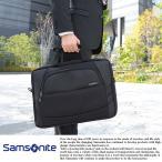 ショッピングノートパソコン Samsonite サムソナイト ノートパソコン バッグ 17.3インチ