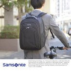 サムソナイト ビジネスリュック ラージ Samsonite XENON3 Large Backpack 89431-1041
