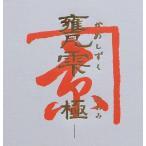 芋焼酎 甕雫 極(きわみ) 1800ml