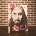 【販売店限定】LESLIE KEE/レスリー・キー SUPER YOHJI YAMAMOTO