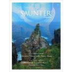 SAUNTER Magazine(サウンターマガジン) Vol.02