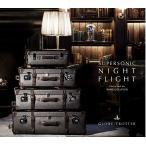 【販売店舗限定CD】SUPERSONIC NIGHT FLIGHT compiled by BANG & OLFUSEN