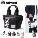アドミラル トート Admiral トートバッグ A5 ミニトート MARHAM マーハム ADGA-06