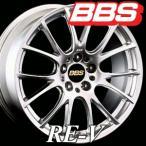BBS RE-V 19inch 8.5J PCD:112 穴数:5H カラー:DS / DB / MGR ビービーエス ホイール Import car (輸入車用)