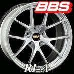 BBS RI-A 18inch 7.5J PCD:114.3 穴数:5H カラー:DS / MGR ビービーエス ホイール