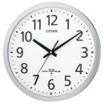 リズム時計 クロック スペイシーM462 8MY462-019