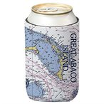Altered Latitudes グレート Abaco アイランド Chart スタンダード ビバレッジ Cooler (6-Pa(海外取寄せ品)