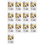 ショッピングPackage 13 x Quantity of LG G Pad F7.0 32GB Micro SD Memory Card Ultra クラス(海外取寄せ品)