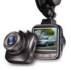ブラック ボックス G50 オリジナル Dashboard Dash Cam - Full HD 1080P H.264 Car ビ(海外取寄せ品)