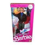 ショッピングair バービー Barbie スター 'n' Strips エアー FORCE海外取寄せ品