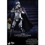 ショッピングFORCE ホット Toys スターウォーズ Star wars Episode VII The Force Awakens キャプテン Pha(海外取寄せ品)