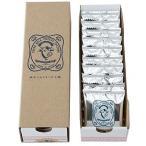 東京ミルクチーズ工場 ソルト&カマンベールクッキー 10枚入  お土産 ギフト バレンタインデー ホワイトデー 手土産に最適 東京 スイーツ