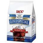 UCC ゴールドSアイスコーヒ 350g袋