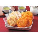 銀座花のれん 銀座餅(15枚) (-0406-078-) | 内祝い ギフト 出産内祝い 引き出物 結婚内祝い 快気祝い お返し 志