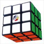 ルービックキューブ3×3 Ver.2.0 コンビ メガハウス 2207151