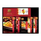 日本製粉 REGALO パスタセット RGS20 (-G1958-204-) (個別送料込み価格) | 内祝い 御祝