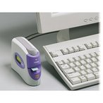 カシオ計算機 PCラベルライター KL-E20 (送料込・送料無料)