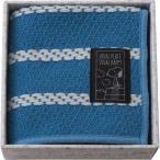 ピーナッツ ユージュアル キッチンマット ブルー 91276 (個別送料込み価格) (-0073-060-)   内祝い ギフト 出産内祝い 引き出物 結婚内祝い 快気祝い お返し 志