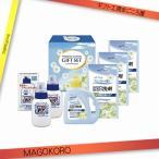 香りの液体洗剤セット RK-40K (Q141-05)