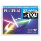 富士フィルム DDSカートリッジDAT72 DG5-170M W F GW (送料込・送料無料)