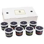 ショッピングアイスクリーム (お歳暮 ギフト)(産地直送/送料無料)京都センチュリーホテル アイスクリームギフト A-CA3 (-V1045-628T-)