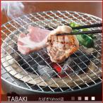 (産地直送)くまもと天草ポーク 焼肉用(ロース・500g) (350-534)(送料無料)