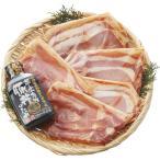 お中元 ギフト(産地直送/送料無料)帯広五日市の豚丼 (1054-025)